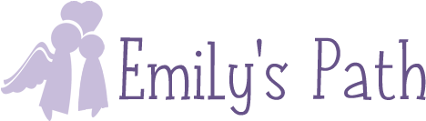 Emily's Path Logo